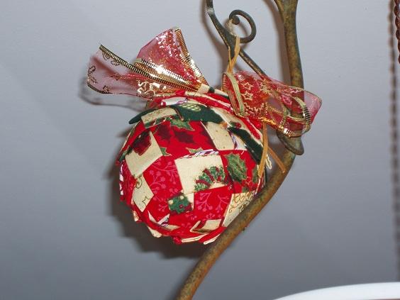 Chena losa bolas para decorar - Bolas para decorar ...