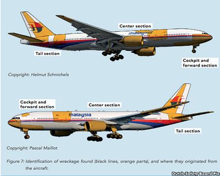 MH17-ditembak-peluru-berpandu [2]
