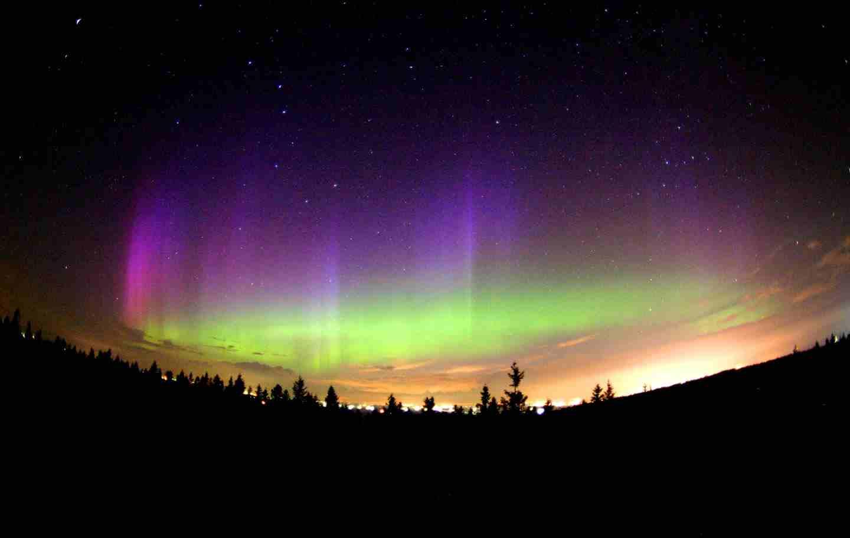 aurora-borealis-alaska.jpg wallpapers