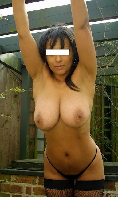 http://cougaritalia.sexy.easyencontro.com/?track=milf-bisex
