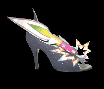 theacadabra-elblogdepatricia-shoes-zapatos-scarpe-chaussures-calzado