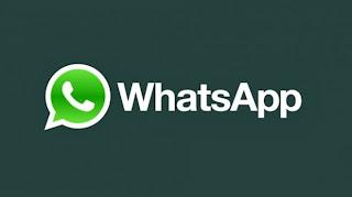 شرح طريقة الغاء وتفعيل تقارير وقت قراءة الرسائل Read Receipts فى واتس اب WhatsApp