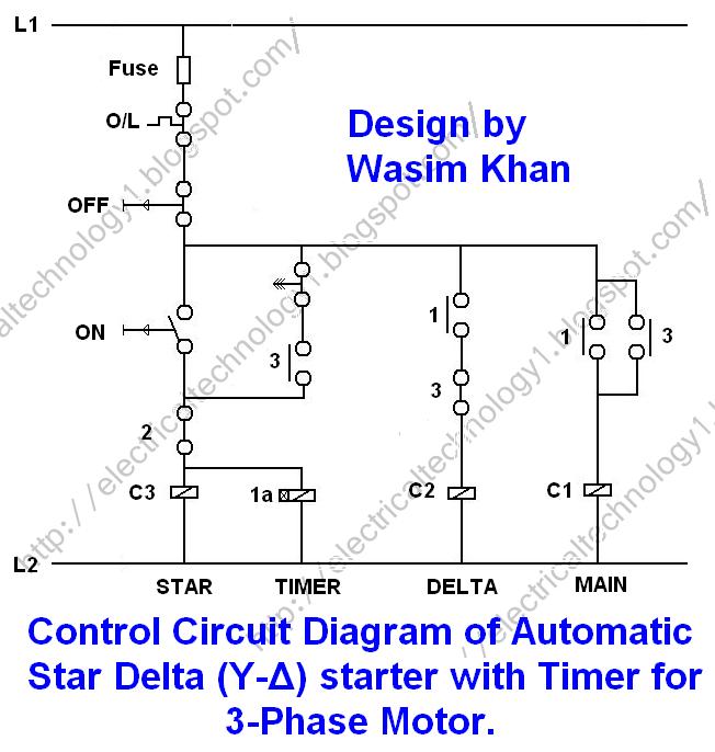 Star Delta 3