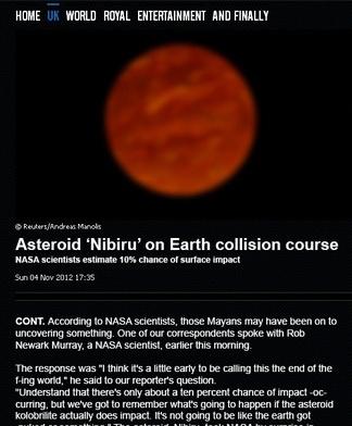 http://silentobserver68.blogspot.com/2012/11/asteroid-nibiru-on-collision-course.html