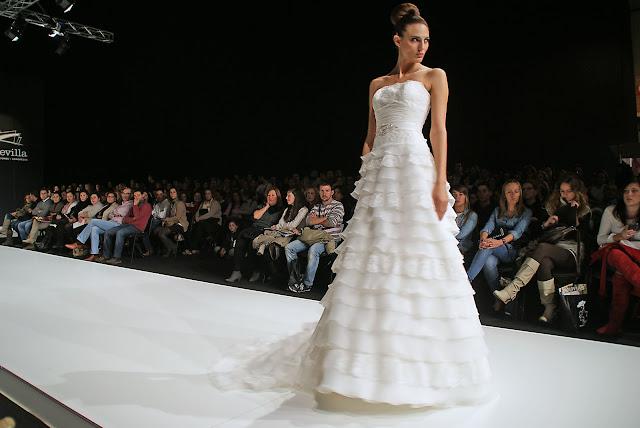 vestidos-Pronovias