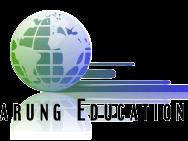 Informasi Sertifikasi Guru / Sergur 2014 Kab.Bogor