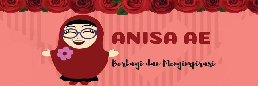 Anisa AE