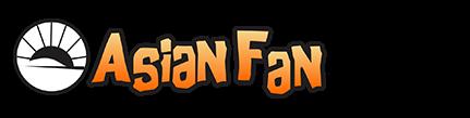 Asian Fan Blog
