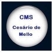 CMS Cesário de Mello