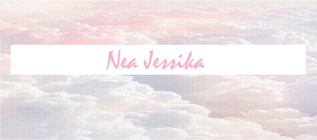 Nea Jessika
