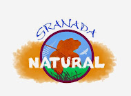 GRANADA NATURAL