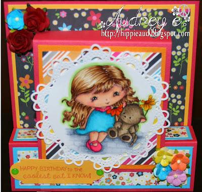 http://1.bp.blogspot.com/-8PaYz0iVP7o/VU2qAI2JFlI/AAAAAAAAR4Q/FS3SCp9ruys/s400/IMG_3505.JPG