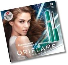 oriflame portugal catalogo online nº9