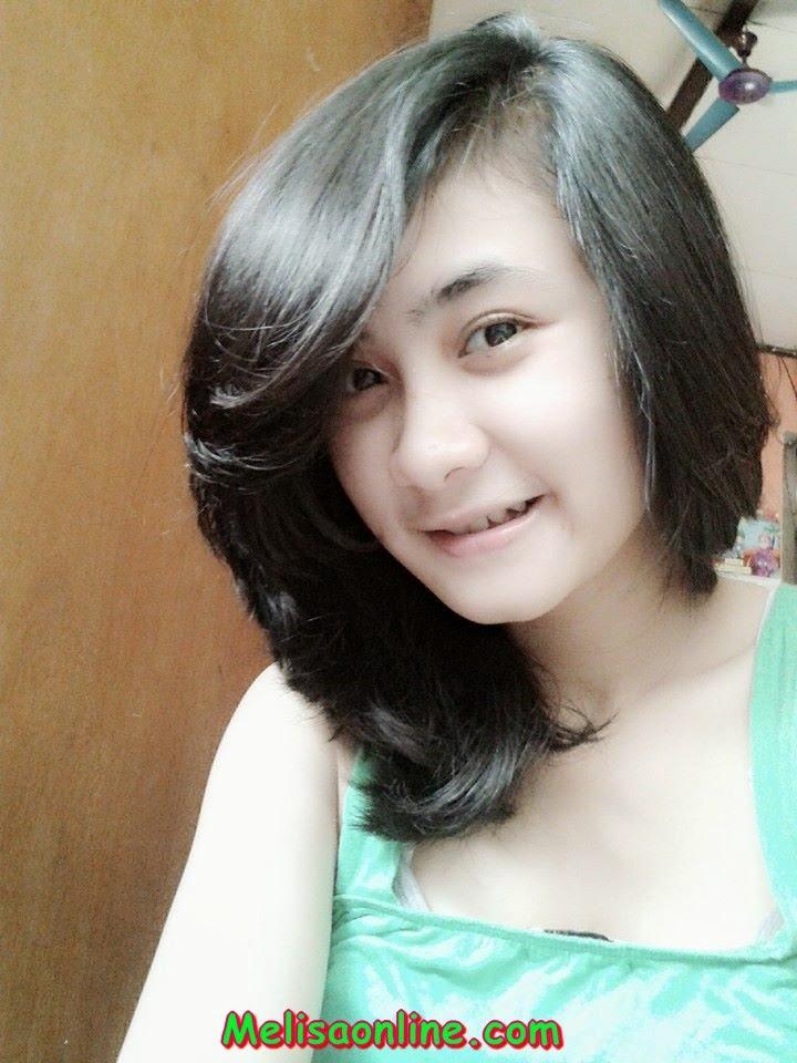 gadis bugil Smp Model Chika SMP Nungging Gede Toket SMA Bugil Montok ...