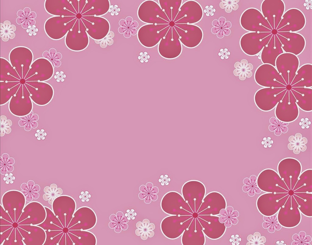 sweet 16 free printable backgrounds  frames and with