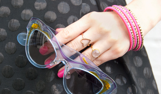 Miu Miu, sunglasses, style