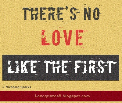 Quotations on Love
