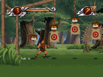 Download Game Hercules Action (PC) Full Version1