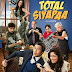 Hindi Movie Review Total Siyapaa 2014 HD