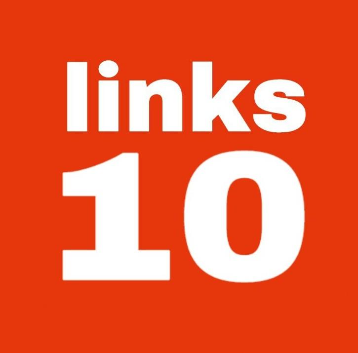 List10 - Kompilasi Informasi Menarik
