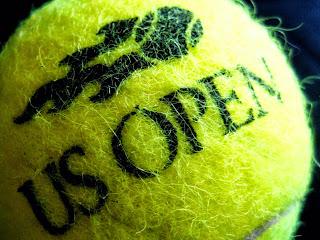 predicciones de tenis automaticas