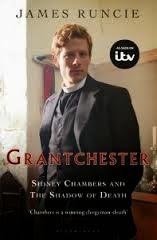 Assistir Grantchester 1x01 - Episode 1 Online