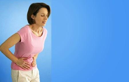 Bahaya Maag Kronis Tidak Hanya Nyeri Lambung