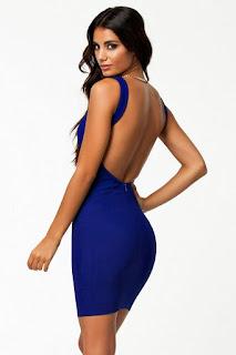 cute girl - Slutwear: Sexy Dresses, etc