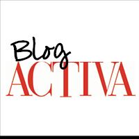 Blog Activa