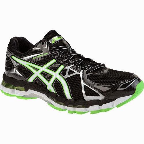 Sports authority coupon 25%: Asics Men's GEL-Surveyor 3 Running Shoes