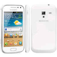 Harga Samsung Galaxy Ace 2 Maret 2013
