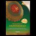 Sirah Teragung Muhammad SAW [RM280.00]