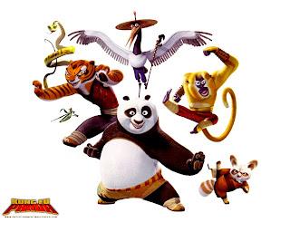 http://www.jadigitu.com/2012/12/kata-bijak-yang-ada-di-film-kungfu-panda.html