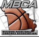 Missouri Basketball Coaches Association