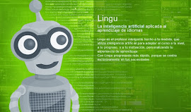 Lingualia: aprende ingles con inteligencia artificial