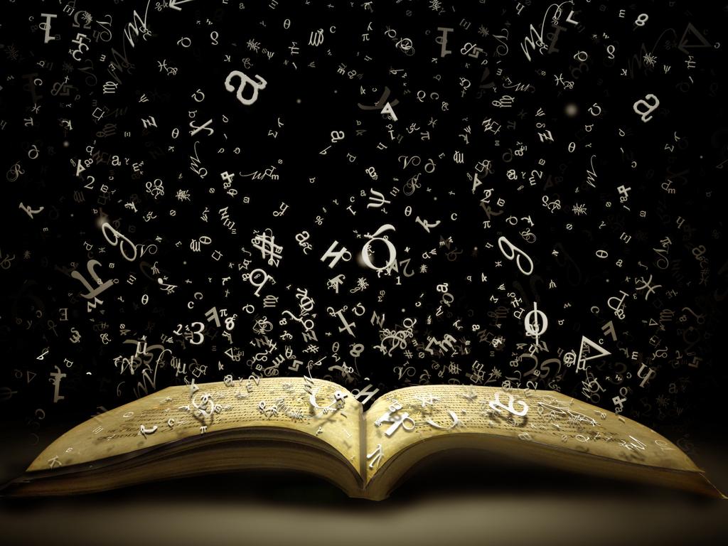 http://1.bp.blogspot.com/-8PmEJcEBIqs/TsBR3ne9RjI/AAAAAAAAKa4/nfc2DXzJWOc/s1600/BOOK+Wallpaper__yvt2.jpg
