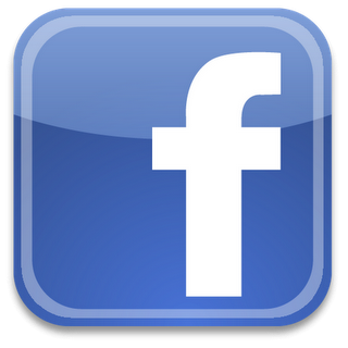 6 Fakta Menarik Mengenai Facebook