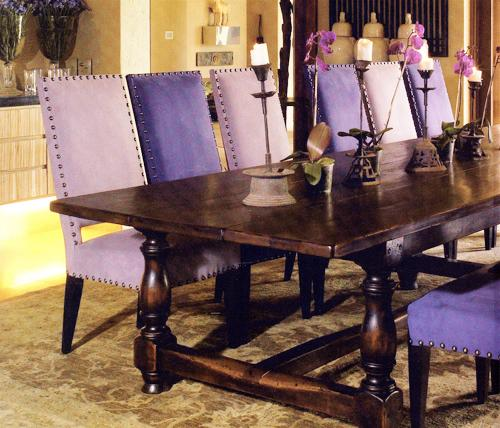 Today Havertys Home Furniture Caters To Millions Of Customers With Its Endless Array Of Home And Office Furniture For Living Rooms Dining Rooms