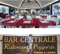 ESTATE AL BAR CENTRALE