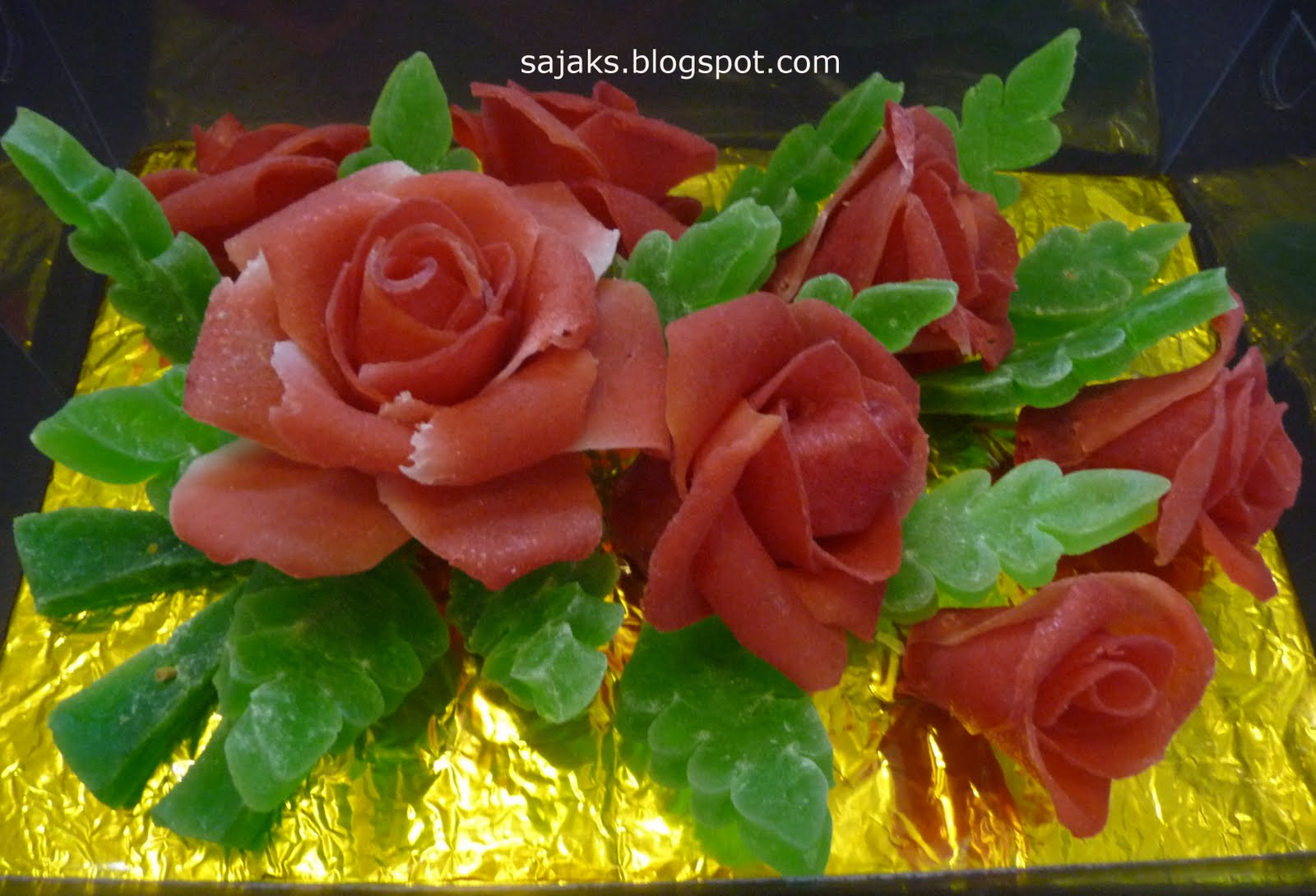 http://1.bp.blogspot.com/-8PpNwVVAlIE/TcE9SNBTkfI/AAAAAAAAAM8/vTzAZA2AhPM/s1600/may-08.JPG