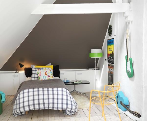 Habitaciones rusticas infantiles interior design blogs - Habitaciones infantiles rusticas ...