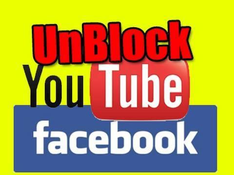 برنامج برنامج المواقع المحجوبة, 2013 open-blocked-sites.j
