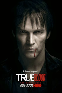 stephen moyer, true blood, vampire to von trapp, bill compton