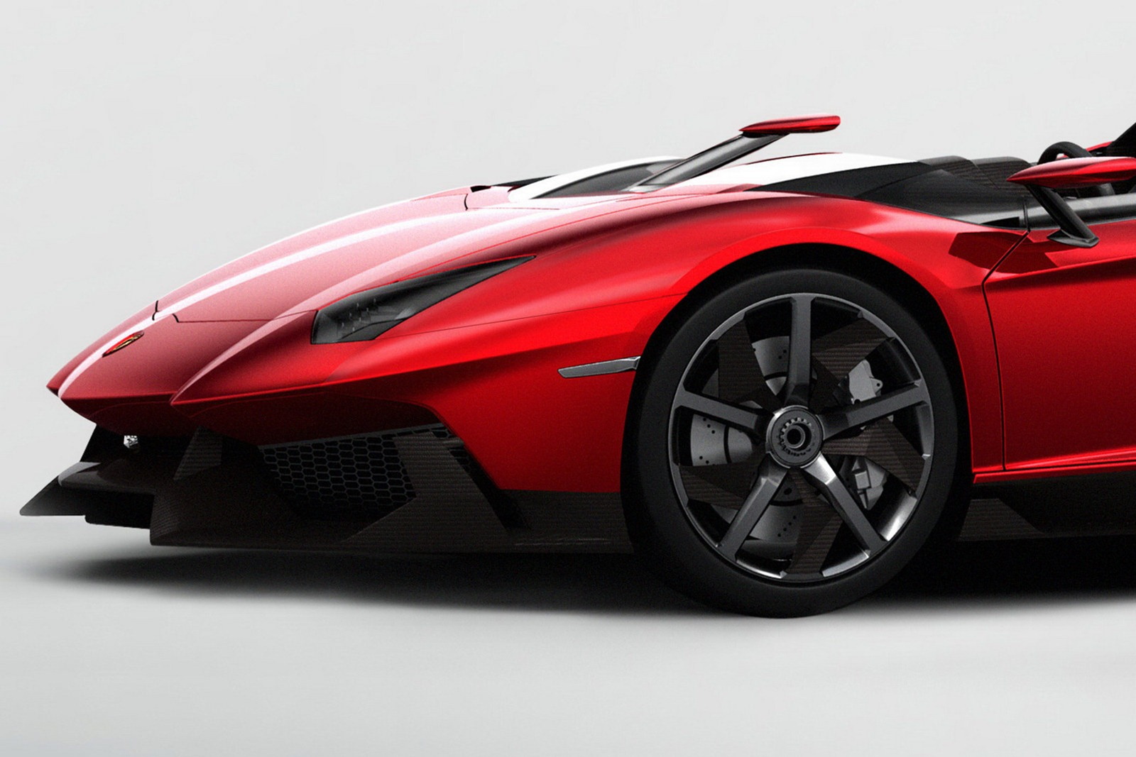 http://1.bp.blogspot.com/-8Prwy4rEl60/T1d4moYV4rI/AAAAAAAACV8/kxB02l8zNHI/s1600/Lamborghini-Aventador-J-Speedster-wallpaper_9.jpg