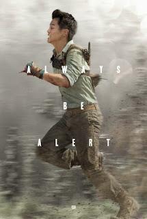 Maze-Runner-Poster-1