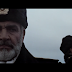 Movie The Hunt for Red October (1990)