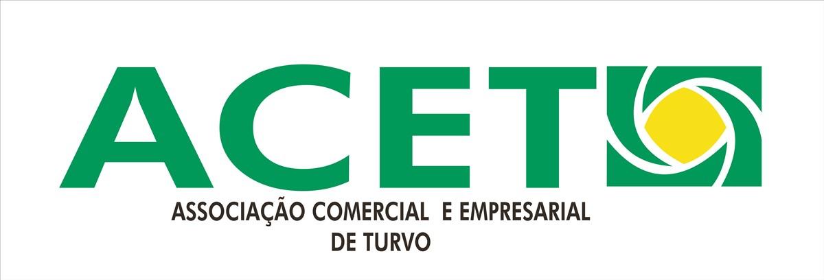 ACET - Associação Comercial e Empresarial de Turvo