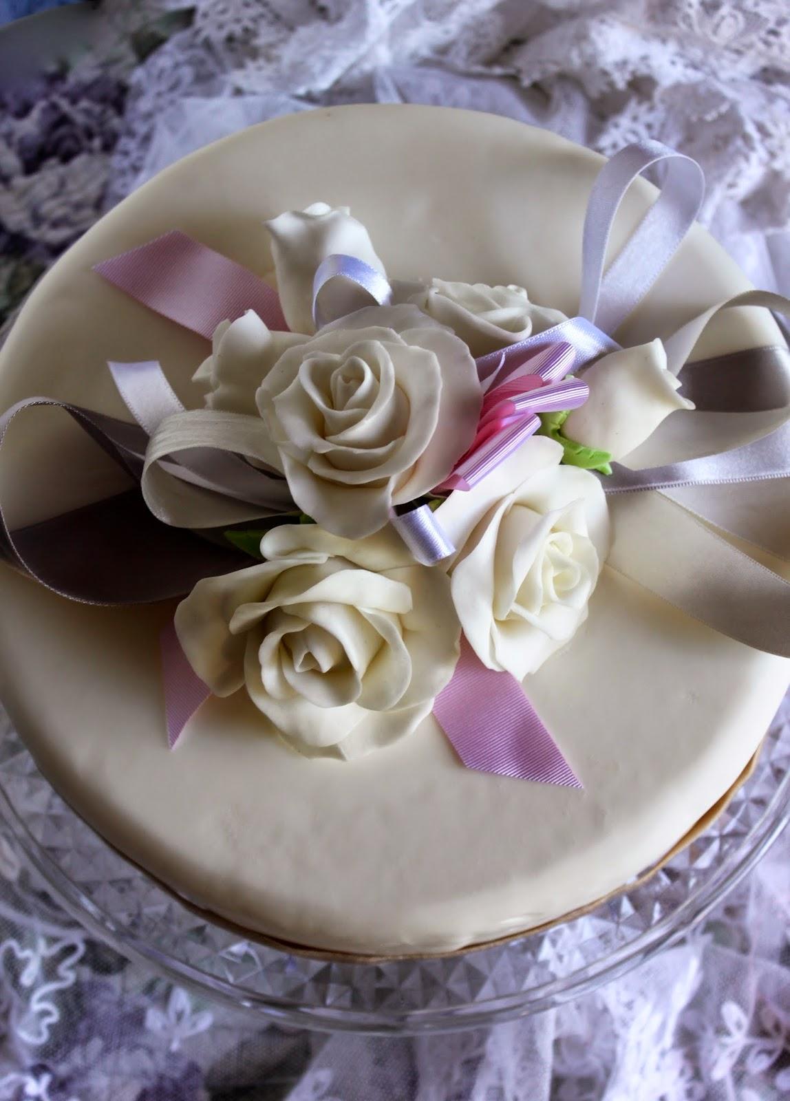 Caffelatte e biscotti ricette decorazioni e fai da te for Decorazioni torte vendita