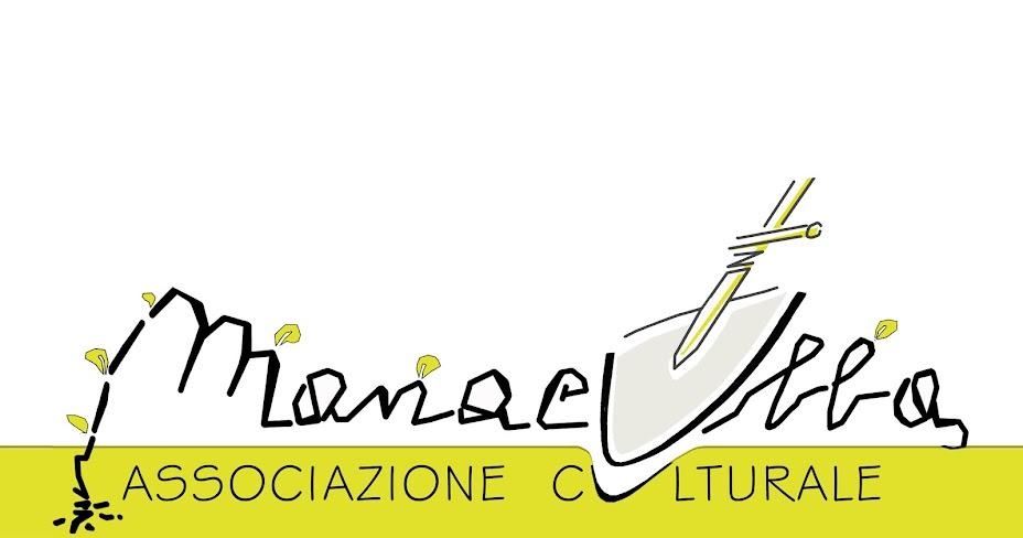 Associazione Manacubba Monte Porzio Catone
