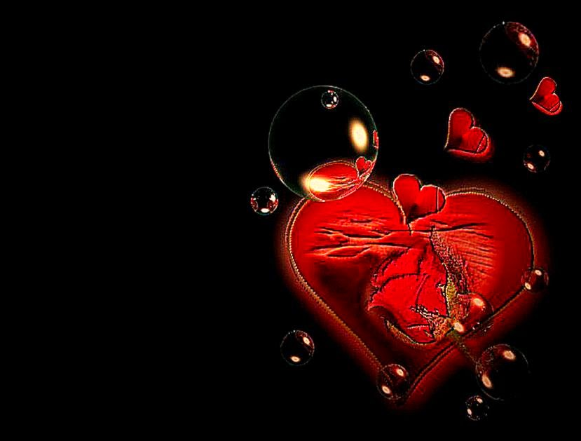 Love Hd Desktop Wallpapers Important Wallpapers